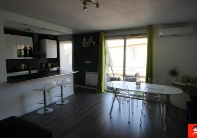 A vendre Toulouse 3103710405 Booster immobilier