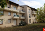 A vendre Toulouse 3103710421 Booster immobilier