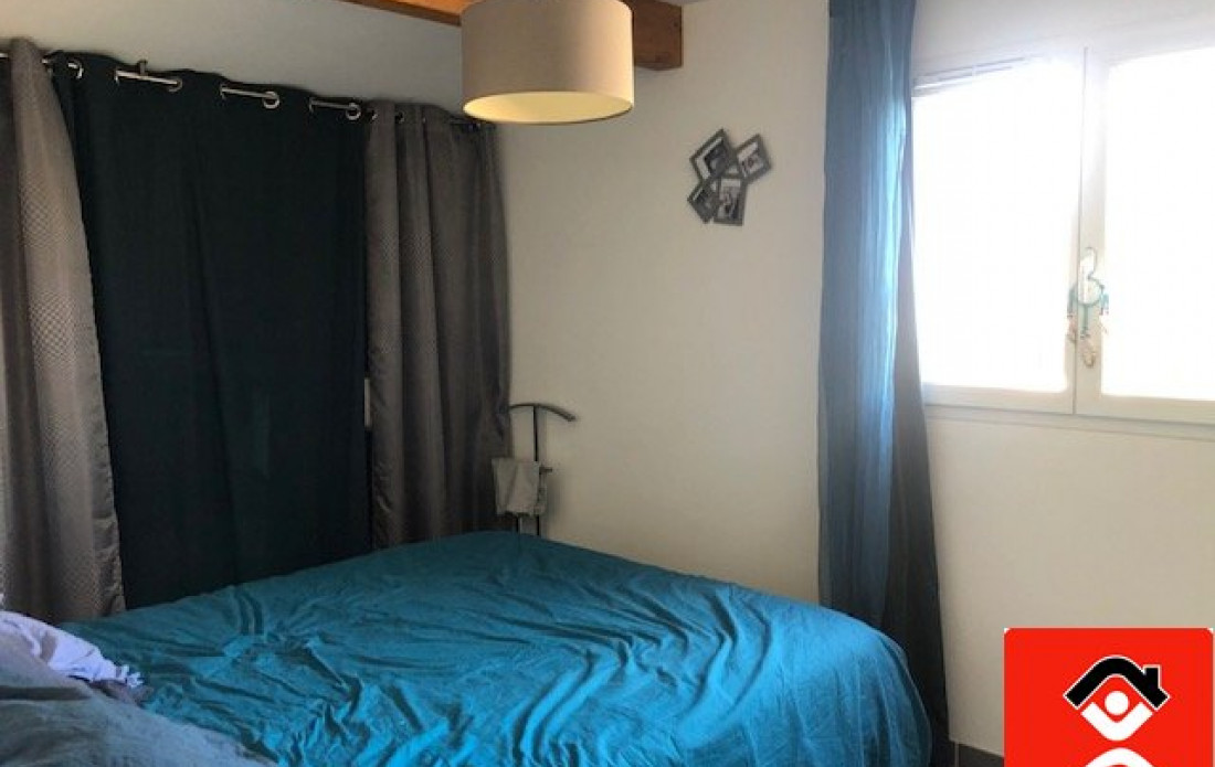 A vendre Toulouse 3103710441 Booster immobilier