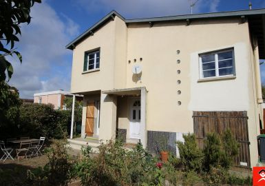 A vendre Toulouse 3103710450 Booster immobilier