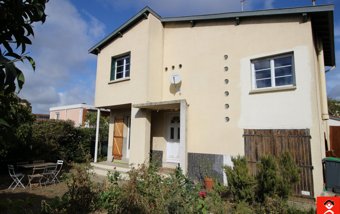 A vendre  Toulouse | Réf 3103710450 - Booster immobilier