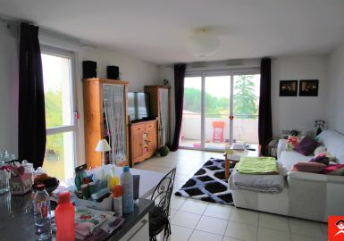 A vendre Toulouse 3103710530 Booster immobilier