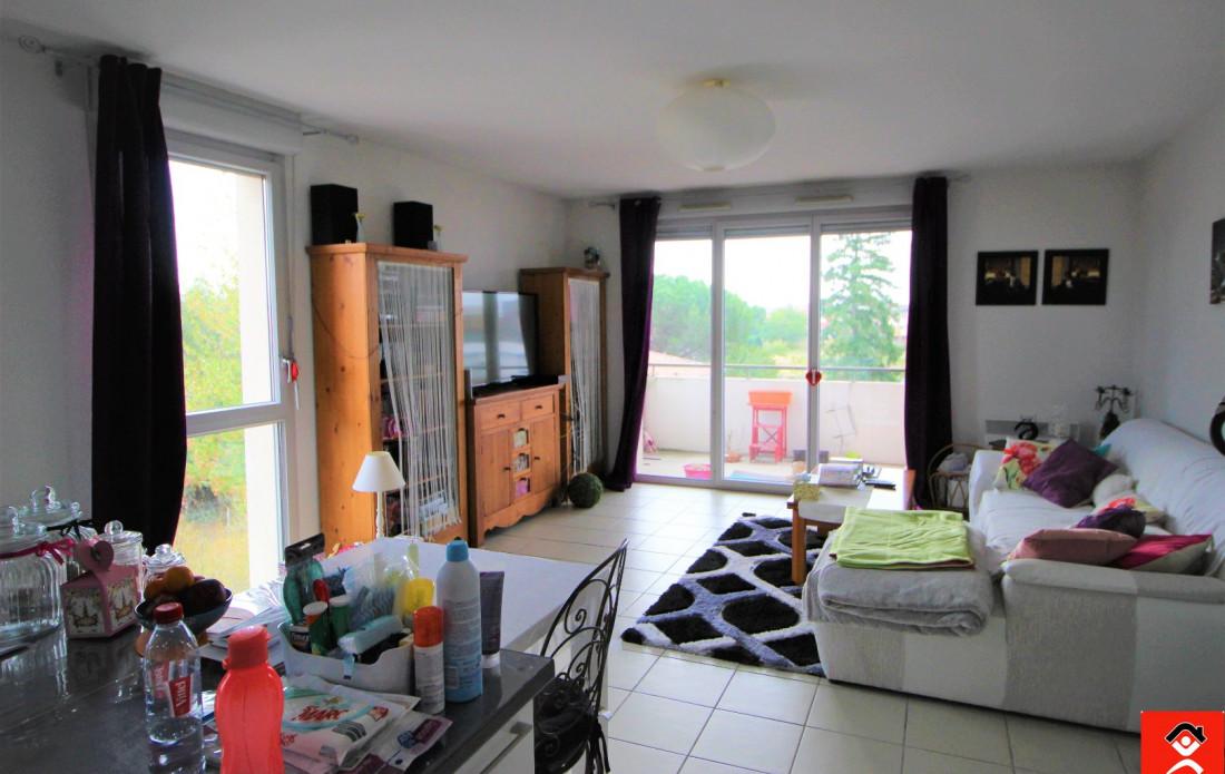 A vendre  Toulouse   Réf 3103710530 - Booster immobilier