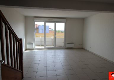A vendre Toulouse 3103710542 Booster immobilier