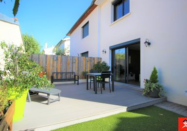 A vendre Toulouse 3103710558 Booster immobilier