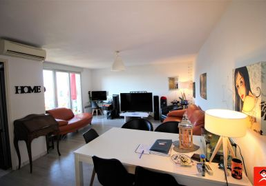 A vendre Toulouse 3103710561 Booster immobilier