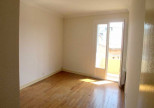 A vendre Toulouse 310371062 Booster immobilier