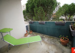 A vendre Toulouse 3103710682 Booster immobilier