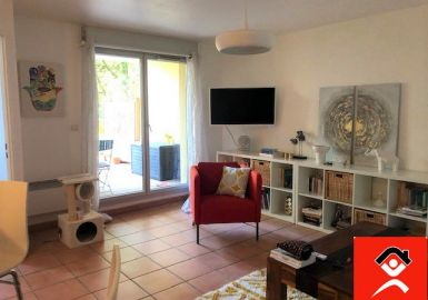 A vendre Toulouse 3103710723 Booster immobilier