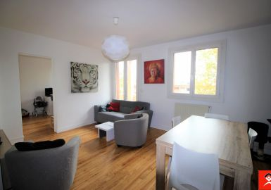A vendre Toulouse 3103710823 Booster immobilier