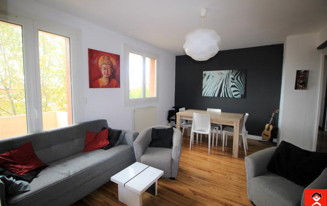 A vendre  Toulouse | Réf 3103710823 - Booster immobilier