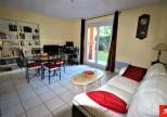 A vendre  Toulouse | Réf 3103710843 - Booster immobilier