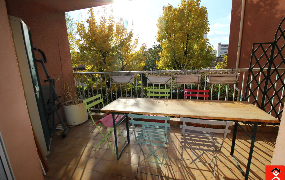 A vendre Toulouse 3103710873 Booster immobilier