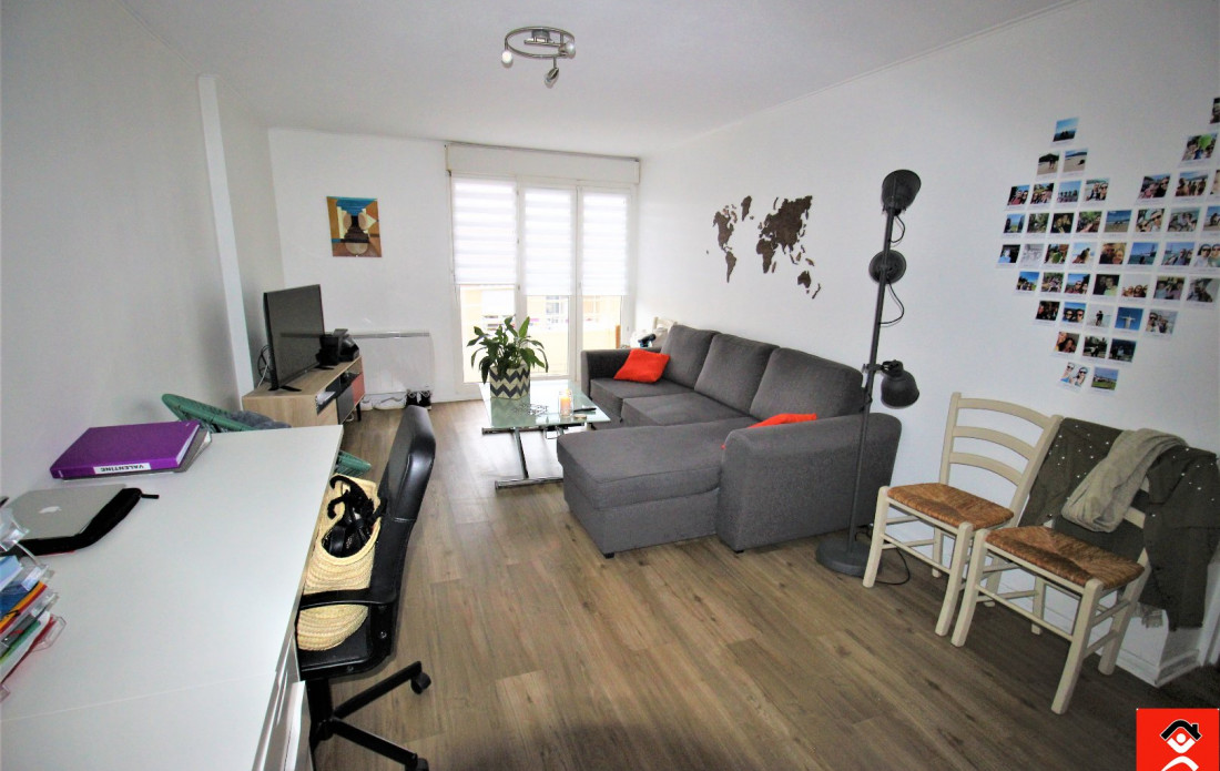 A vendre Toulouse 3103710904 Booster immobilier