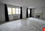 A vendre Toulouse 3103710910 Booster immobilier