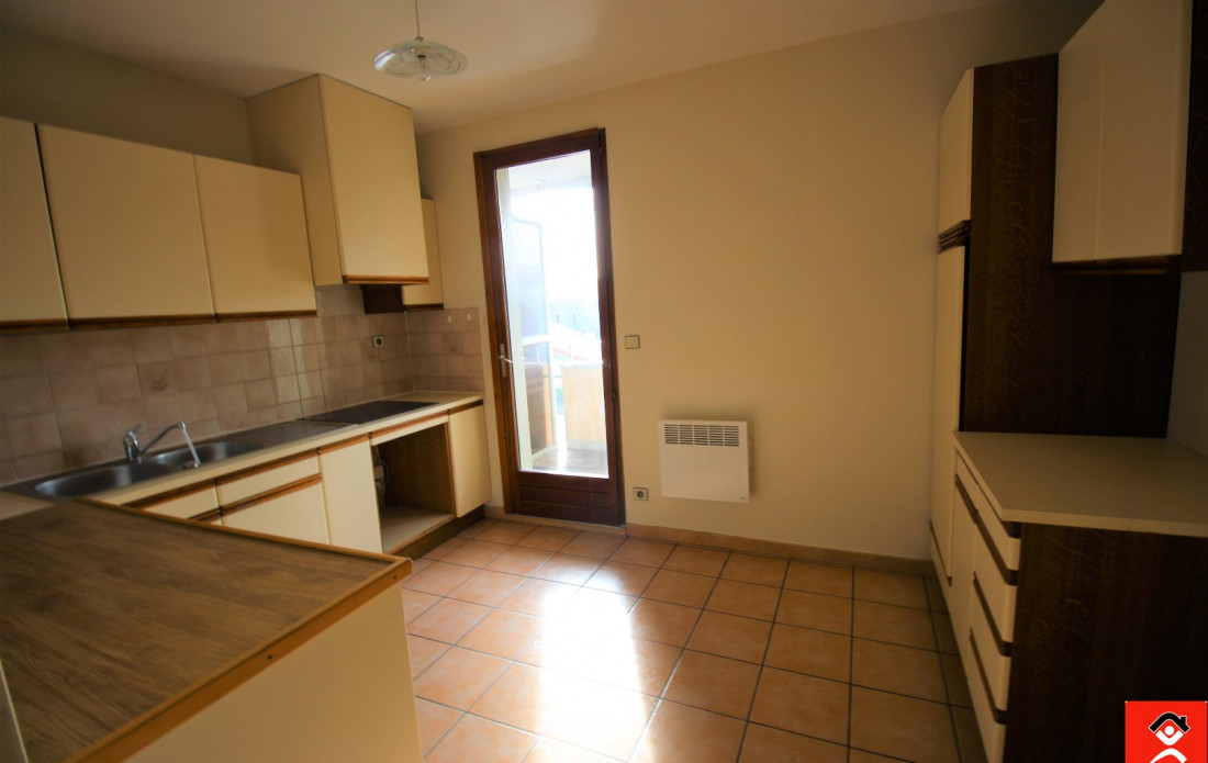 A vendre Toulouse 3103710929 Booster immobilier