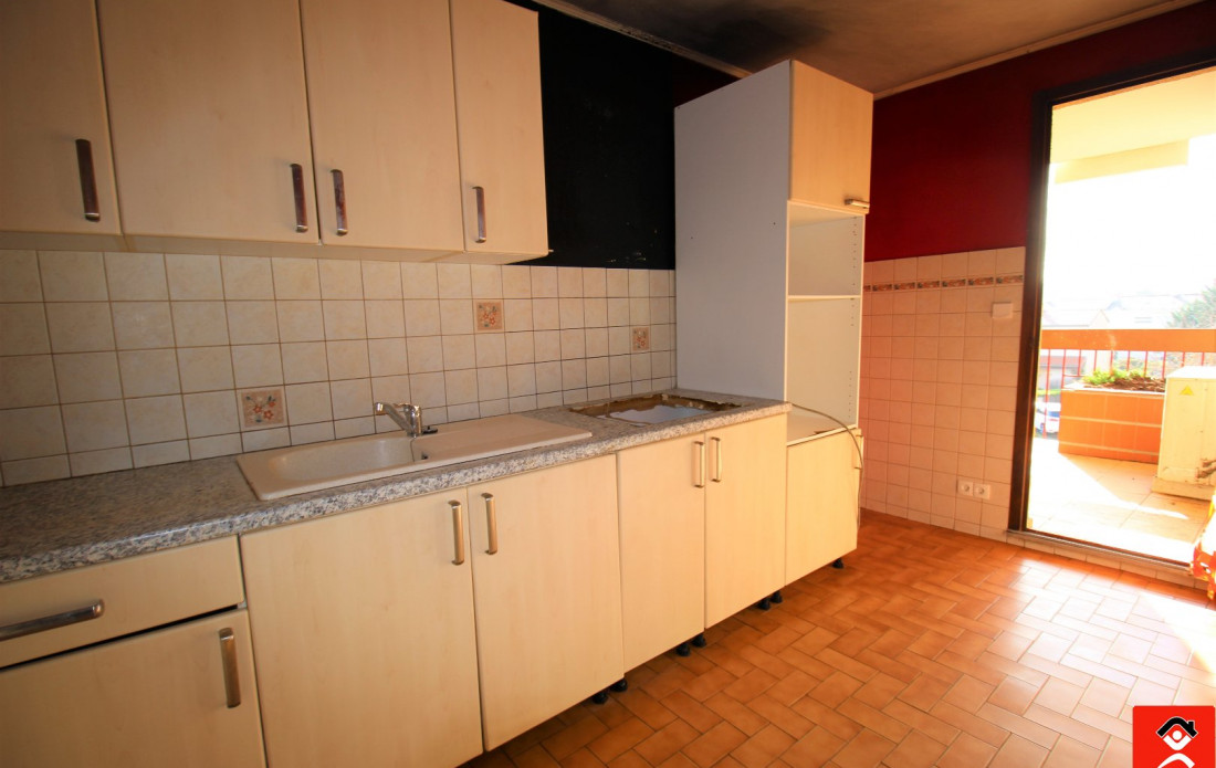 A vendre Toulouse 3103710994 Booster immobilier