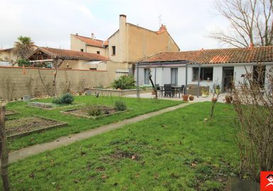 A vendre Toulouse 3103711072 Booster immobilier