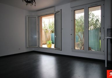 A vendre Toulouse 3103711075 Booster immobilier