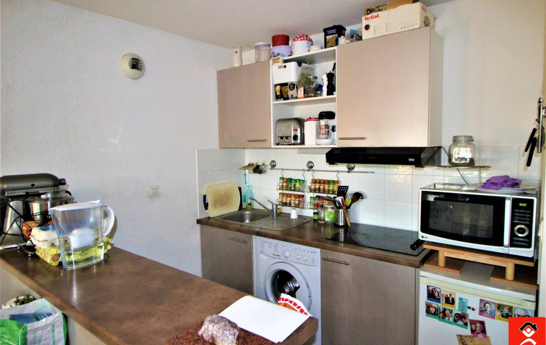 A vendre Toulouse 3103711103 Booster immobilier