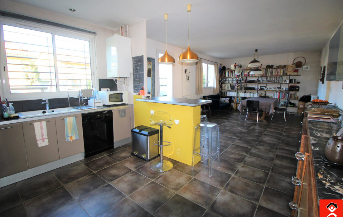A vendre Toulouse 3103711112 Booster immobilier