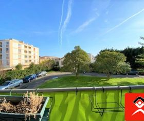 A vendre  Toulouse | Réf 3103711121 - Booster immobilier