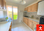 A vendre Toulouse 3103711121 Booster immobilier