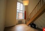 A vendre Toulouse 3103711131 Booster immobilier