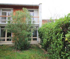A vendre  Toulouse | Réf 3103711138 - Booster immobilier