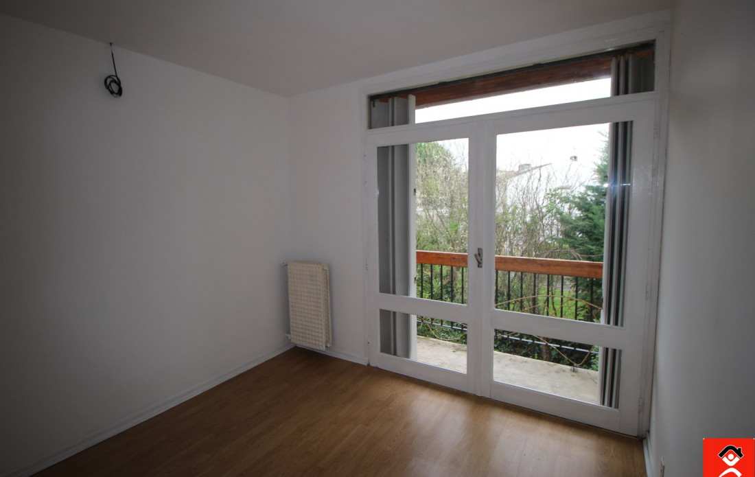 A vendre Toulouse 3103711138 Booster immobilier