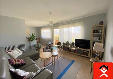 A vendre Toulouse 3103711141 Booster immobilier