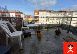 A vendre Toulouse 3103711152 Booster immobilier