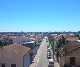 A vendre  Toulouse   Réf 3103711155 - Booster immobilier