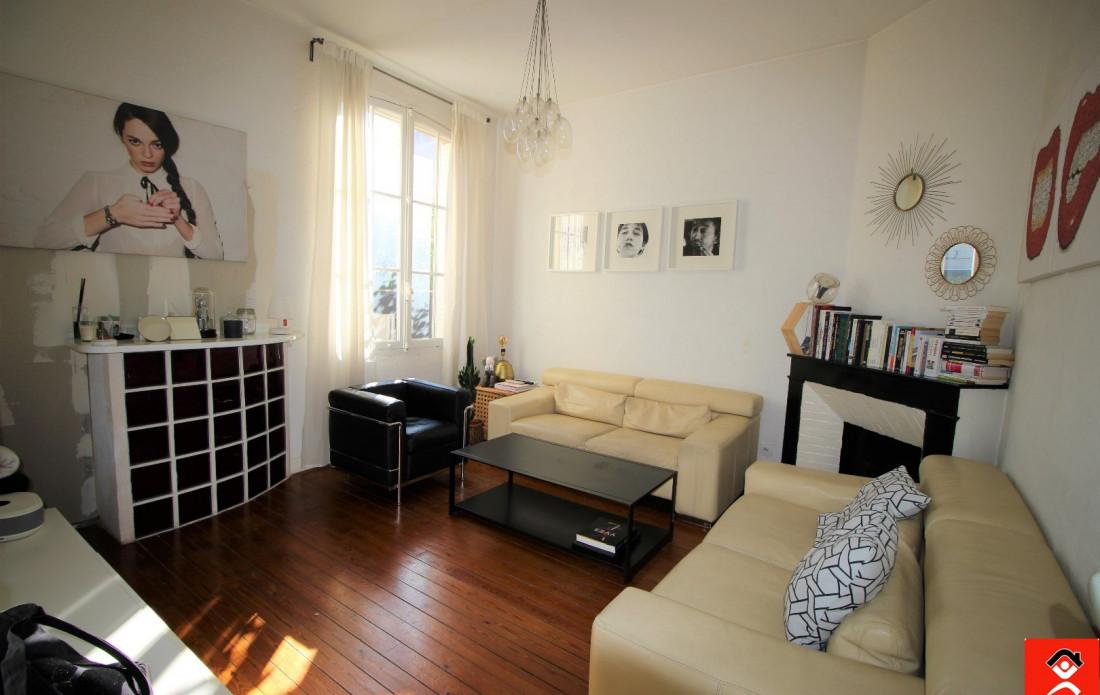 A vendre  Toulouse | Réf 3103711164 - Booster immobilier