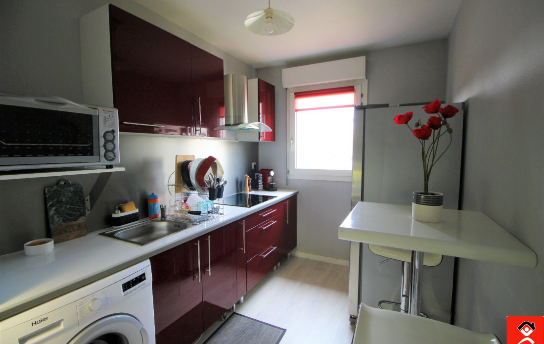 A vendre Toulouse 3103711188 Booster immobilier