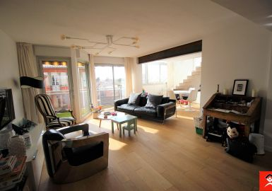 A vendre Toulouse 3103711201 Booster immobilier