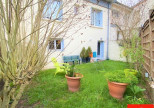 A vendre Toulouse 3103711217 Booster immobilier