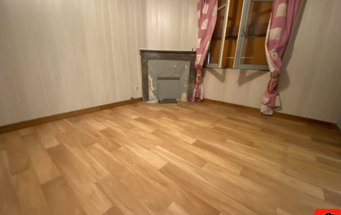 A vendre Toulouse 3103711230 Booster immobilier