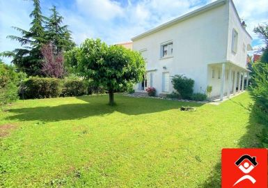 A vendre Toulouse 3103711246 Booster immobilier