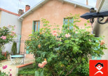 A vendre Toulouse 3103711256 Booster immobilier