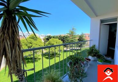A vendre Toulouse 3103711279 Booster immobilier