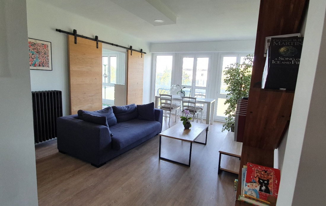 A vendre Toulouse 3103711283 Booster immobilier