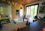 A vendre Toulouse 3103711302 Booster immobilier