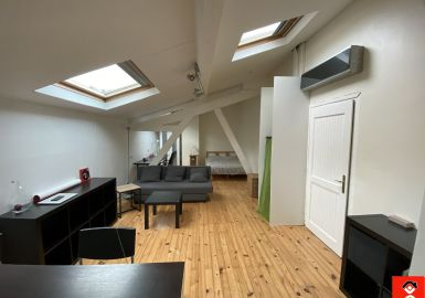 A vendre Toulouse 3103711319 Booster immobilier