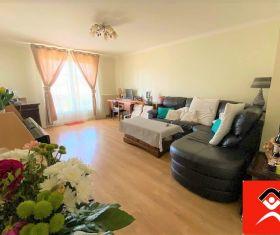 A vendre  Toulouse | Réf 3103711374 - Booster immobilier