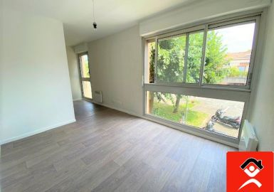 A vendre Toulouse 3103711417 Booster immobilier