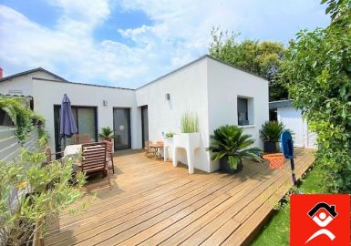 A vendre Toulouse 3103711436 Booster immobilier
