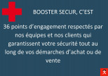 A vendre Toulouse 3103711455 Booster immobilier