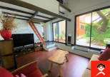 A vendre Toulouse 3103711460 Booster immobilier