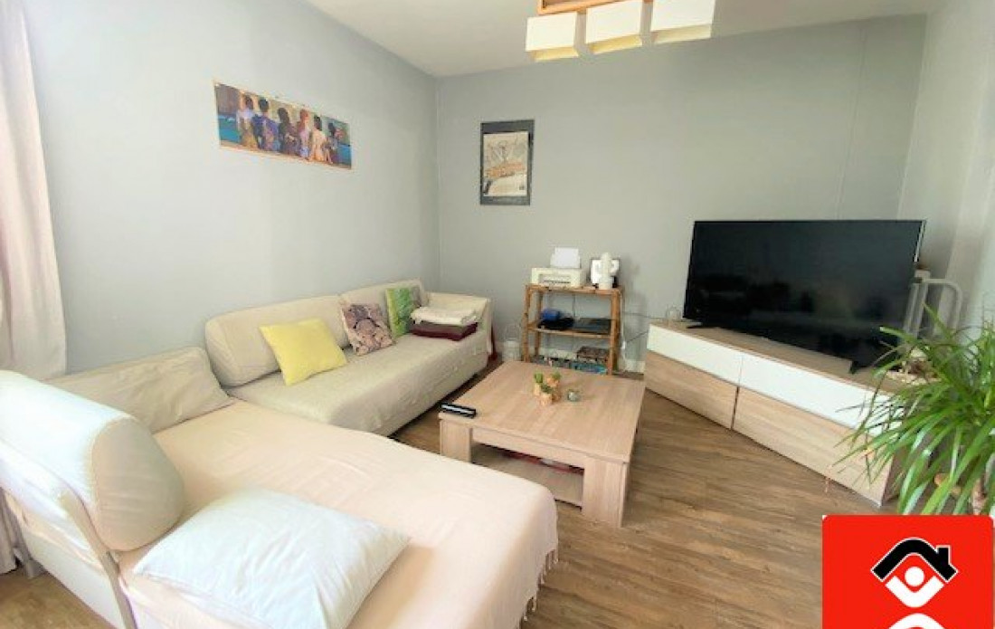 A vendre Toulouse 3103711461 Booster immobilier